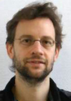 "lead the group ""micro and nano structures in two phase liquids"" from 2009 to 2010 before he launched his independent Max Planck research group ""droplets, membranes and interfaces"" at our institute. Since the end of 2013 he is professor for soft microsystems at the university Bordeaux (F) at the CRPP (Centre de Recherche Paul Pascal)."