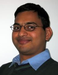 worked in our group as a PhD student and postdoc on active soft matter from 2007-2012. After an additional post-doctoral stay in Princeton, USA, he moved in 2015 on an Assitant professorship to the National Center for Biological Sciences (NCBS), Tata Institute of Fundamental Research and International Center for Theoretical Sciences (ICTS) in Bangalore, India.